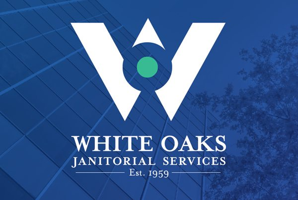 White Oaks Janitorial Services