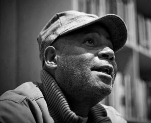 Emory Douglas: 13 African American Graphic Designer You Should Know