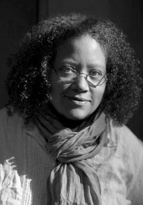 Gail Anderson: 13 African American Graphic Designer You Should Know