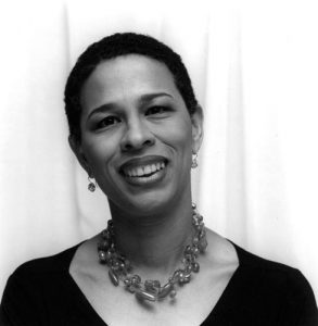 Sylvia Harris: 13 African American Graphic Designer You Should Know