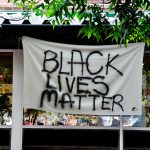 Black Lives Matters: 13 African American Designers
