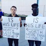 Ferguson protesters: 13 African American Designers