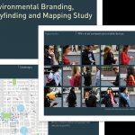 NYU Environmental Branding Study by Sylvia Harris, 2008: 13 African American Designers