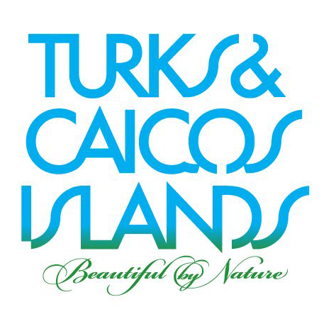 Turks & Caicos Islands - logo proposal